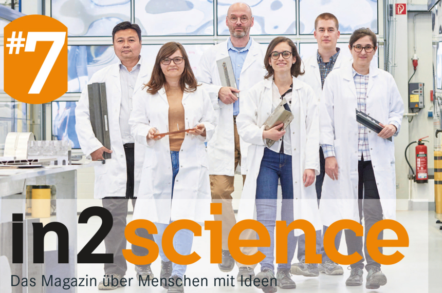 In2science 7 Teaser 1229x816 D